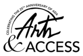 Arts and Access
