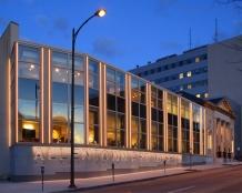 Allentown-Art-Museum