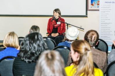 Ann-Thomas-A&A-Storytelling-1-26-2016-19