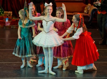 rep-dance-nutcracker-image