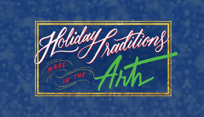 Holiday Traditions Final